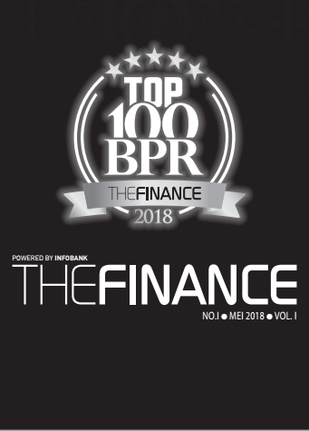 the finance