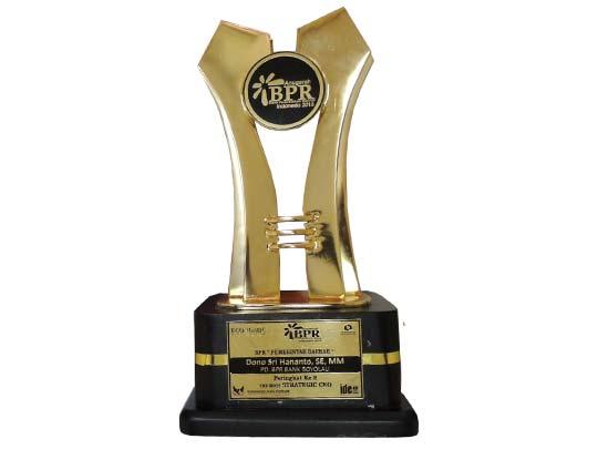 Anugerah BPR 2013