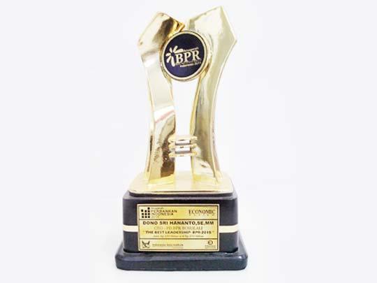 Anugerah BPR 2015